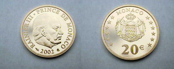 d6c7eaad89 2001: - Folder contenente le otto monete: 1-2-5-10-20-50 Centesimi e 1 - 2  Euro FDC 130,00 2002: Serie Zecca contenente le otto monete: 1-2-5-10-20-50  ...
